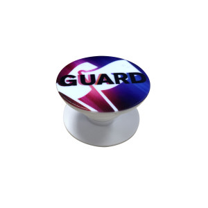 Guard Phone Grip