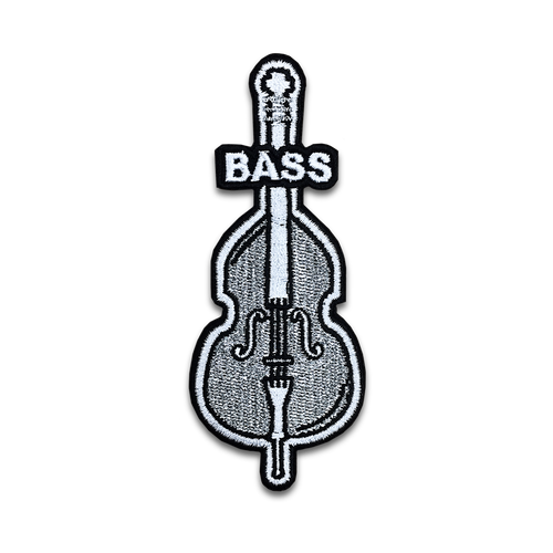Bass Orch Instrument Patch