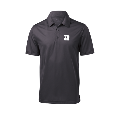 TMEA Men's Performance Polo