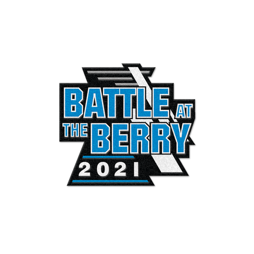 2021 Battle at the Berry Patch