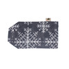 Optional message card pouch - side B