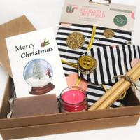Eco Friendly Christmas Tips for Christmas 2020