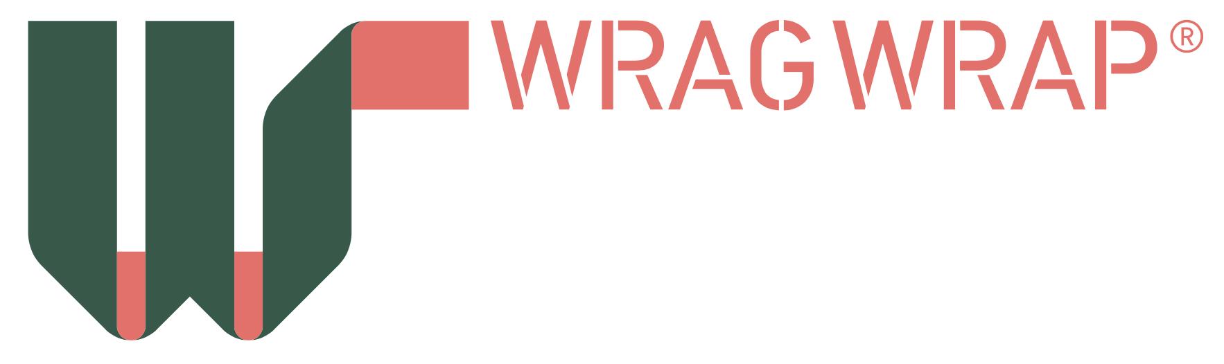 Wrag Wrap