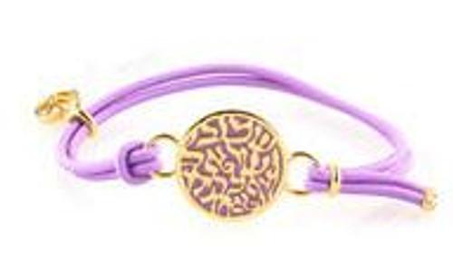 GABRI-EL Bracelet