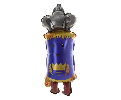 Inflatable Torah