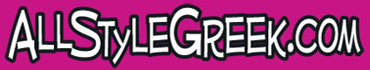 AllStyleGreek.com
