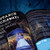 Attraction Special - Haunted Mansion includes an article on Constance Hatchaway