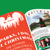 Issue 87 - Winter Wonderland includes an article on visiting all 4 Disney World Parks in just one day - at Christmas!