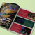 Issue 87 - Winter Wonderland includes an article on 12 Disney attractions
