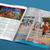 Issue 69 - Take a Walk on the Wild Side includes an article on keeping cool at Walt Disney World