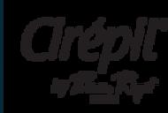 Cirepil