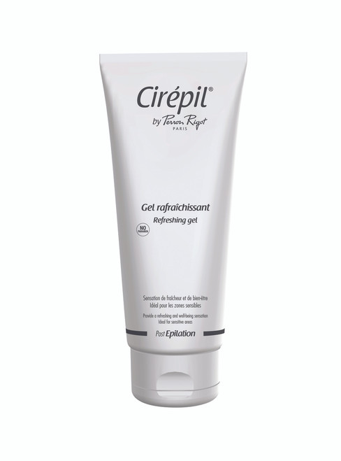 Cirepil After Waxing Gel, 200 ml