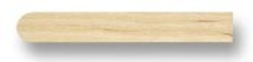 Square Edge Waxing Sticks pack of 500