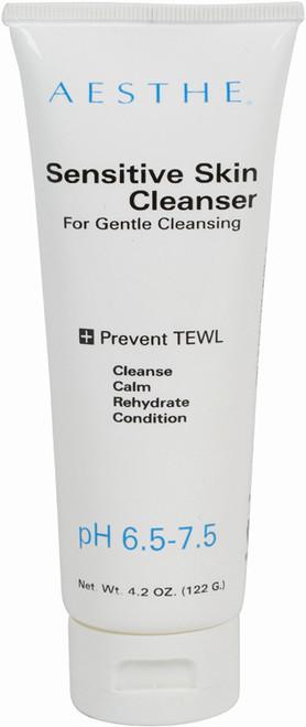 Sensitive Skin Cleanser 4.2 oz.