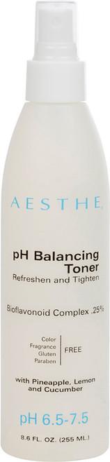 pH Balancing Toner 8.6 oz.