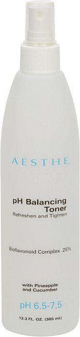 pH Balancing Toner 12.3 oz.