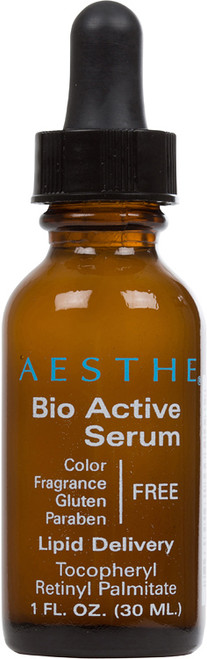 Bio Active Serum 1 oz.