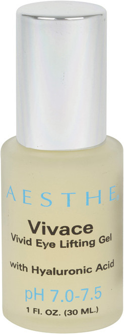 Vivace Vivid Eye Lifting Gel 1 oz.