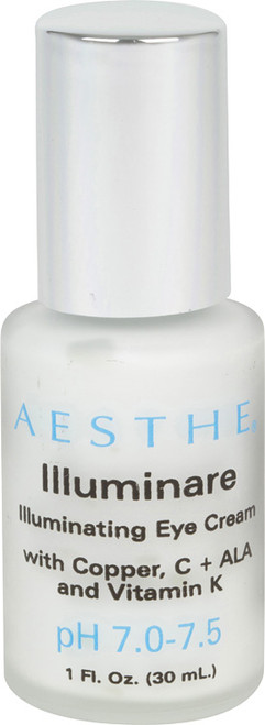 Illuminare Illuminating Eye Cream 1 oz.