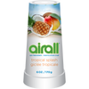 Airall Solid Air Freshener 6oz Pack Size 12