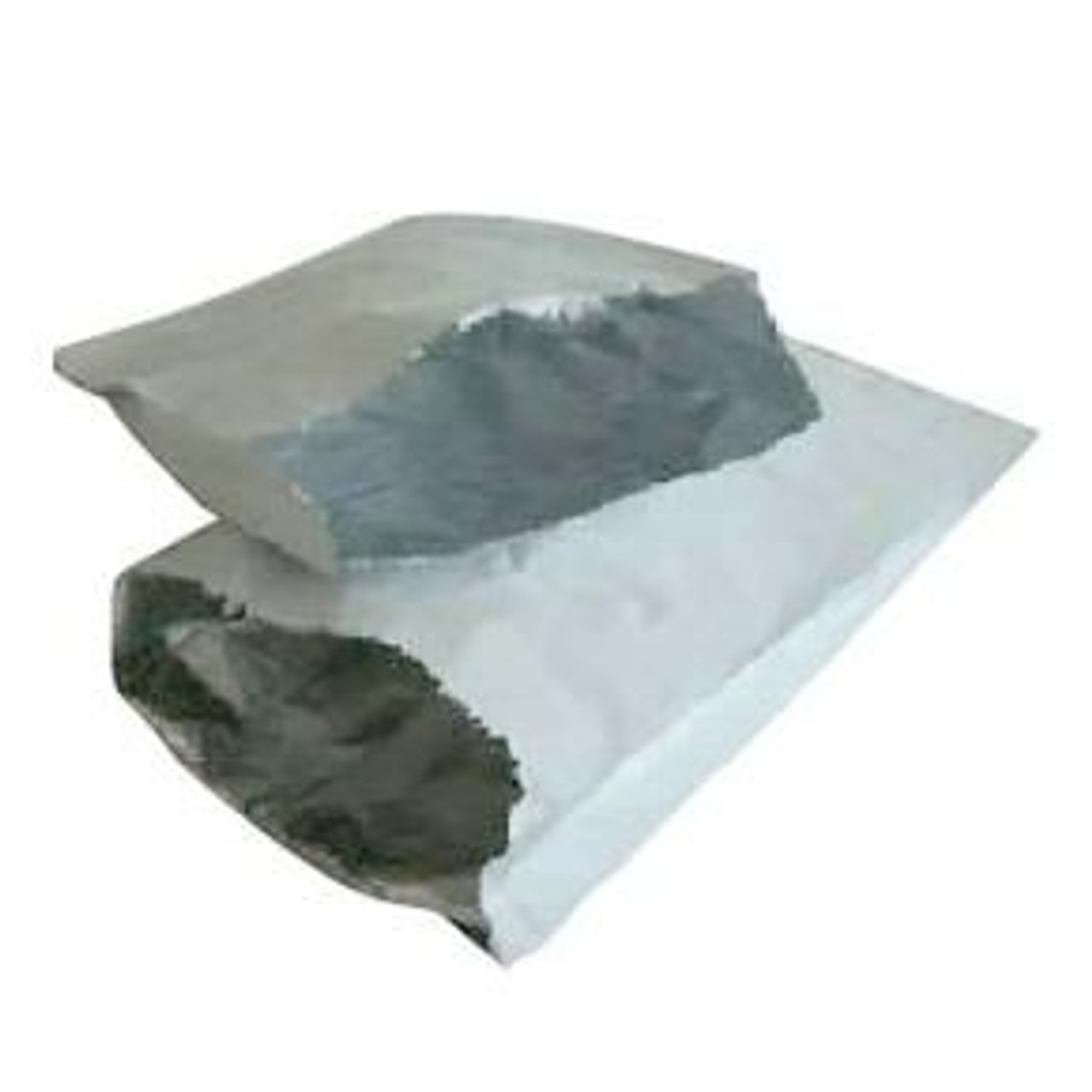 Foil Lined Food Bags Pack Size 500 Bags
