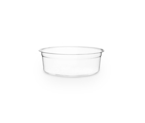 Veg Ware Base 8oz - Pack Size 500