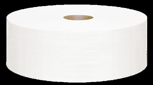 Katrin Plus Gigant Toilet Tissue M2 Pack Size 6x300m