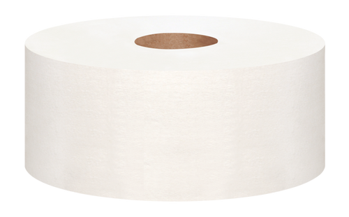 Katrin Plus Mini Jumbo Gigant Toilet Tissue S2 150 Pack Size 12x150m