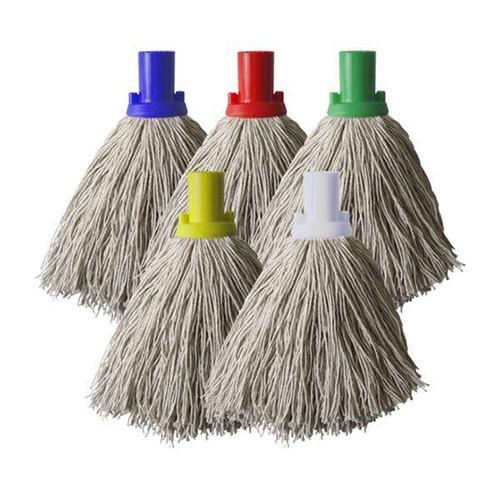 Socket Mops No.14 PY Large Pack Size 10