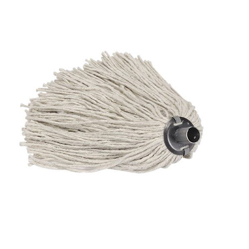 Metal Socket Mop PY Pack Size 10