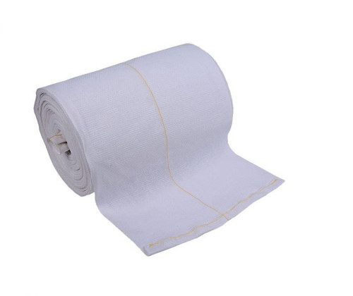 White Roller Towels 38m
