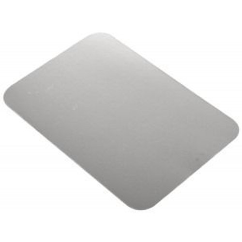 Half Gastro Lid for Roasting Tray Pack Size 100