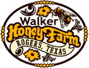 Walker Honey Wholesale