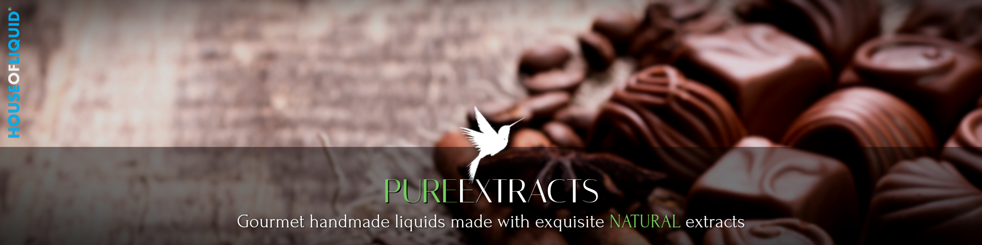 pure-extracts-category-banner.jpg