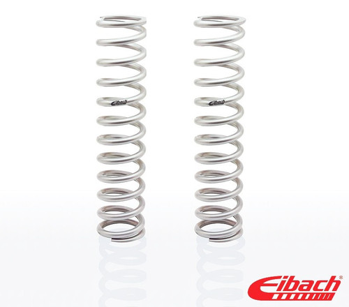 "Eibach 3"" ID Racing Springs"