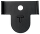 2.0 Bolt-on Bump Stop Kit | Tacomas