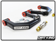 Bushing Upper Control Arms | DK-811902