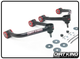 Ball Joint Upper Control Arms | DK-815901