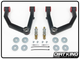 Boxed Upper Control Arms | DK-815902