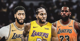Kawhi Leonard to the Lakers? Top 10 Reasons for the Klaw to Sign in LA