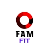 ofam-fit-logo-small.jpg