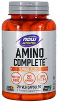 Now Sports - Amino Complete