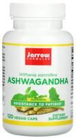 Jarrow Ashwagandha
