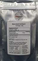 Tasman Health - Maca Root Extract