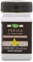 Nature's Way Perika St John's Wort