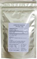 Tasman Health, Agmatine Sulfate Powder