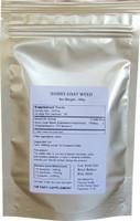 Horny Goat Weed, Tasman Health