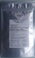 Longjack Extract  (Tongkat Ali)
