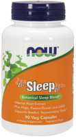 Now Foods Sleep