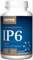 Jarrow IP6